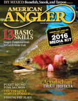 FlyTyer- AmericanAngler_mediakit16