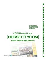 HorseCity_MediaGuide_2015