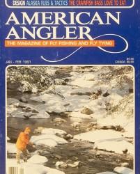 AmericanAnglerHeritageCover