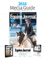EJ_2016_Media Kit