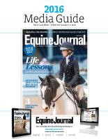 EQJ_2016 Media Kit Agency