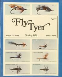 FlyTyerHeritageCover