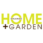 Orlando Home and Garden