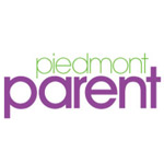 Piedmont Parent