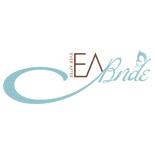 EA Bride Logo