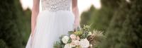 EA Bride Kansas City